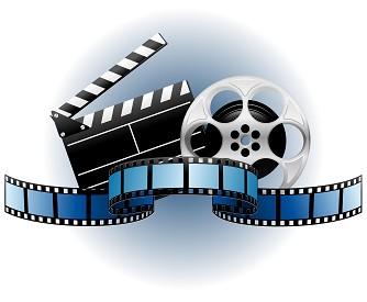 jvdh videos