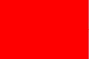 Logo Maand aanbieding