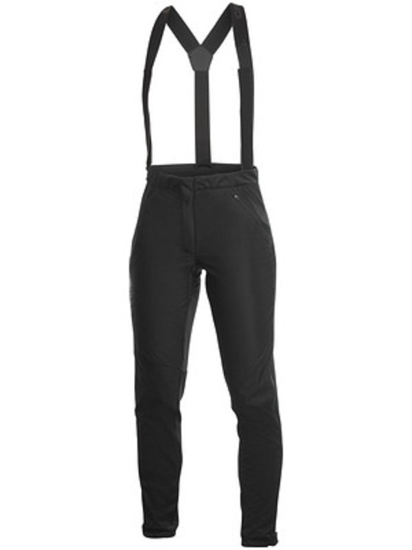Craft broek Women PXC high performance zip