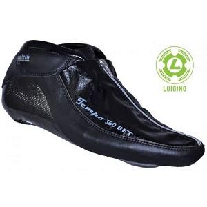 Luigino schaatsschoen Tempo 360