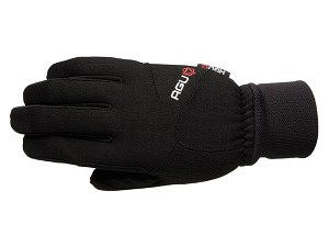 Agu handschoen Winter base