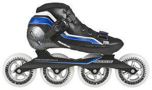 Powerslide R2 skate II