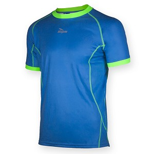 Rogelli running shirt Torrey