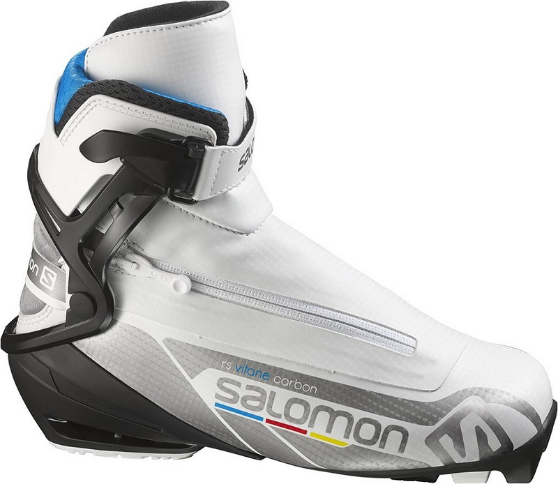 Salomon RS Vitane Carbon 4.5/ 37 1/3