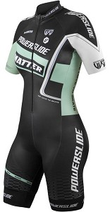 Powerslide Race suit women