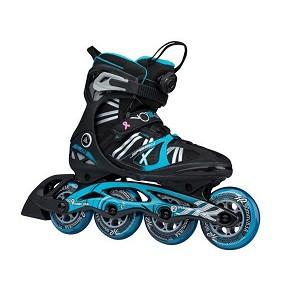 K2 Vo2 90 Speed Boa W