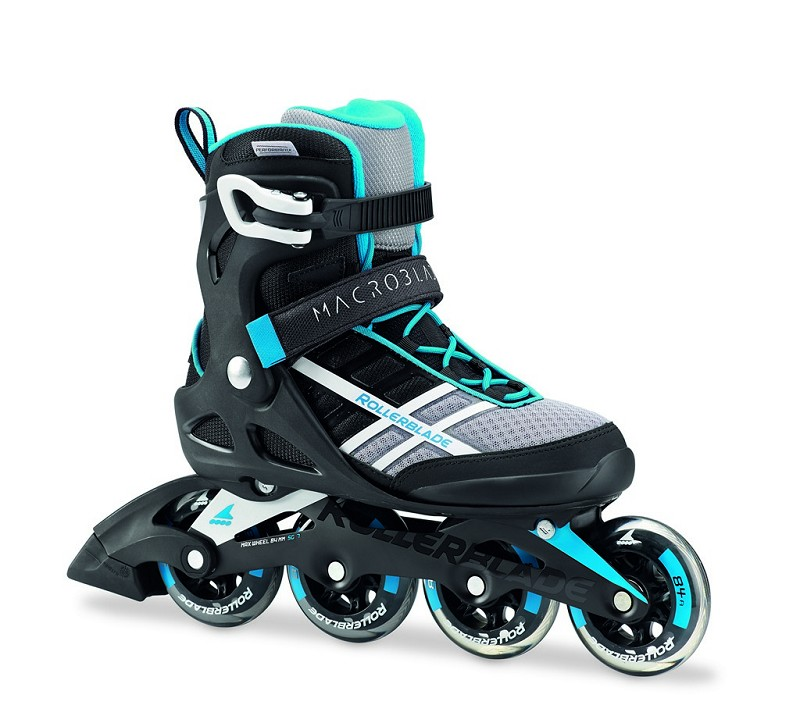 Rollerblade Macroblade 84 W 23.5/37