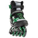 Rollerblade Macroblade 84 zw/gr 27,5/42,5