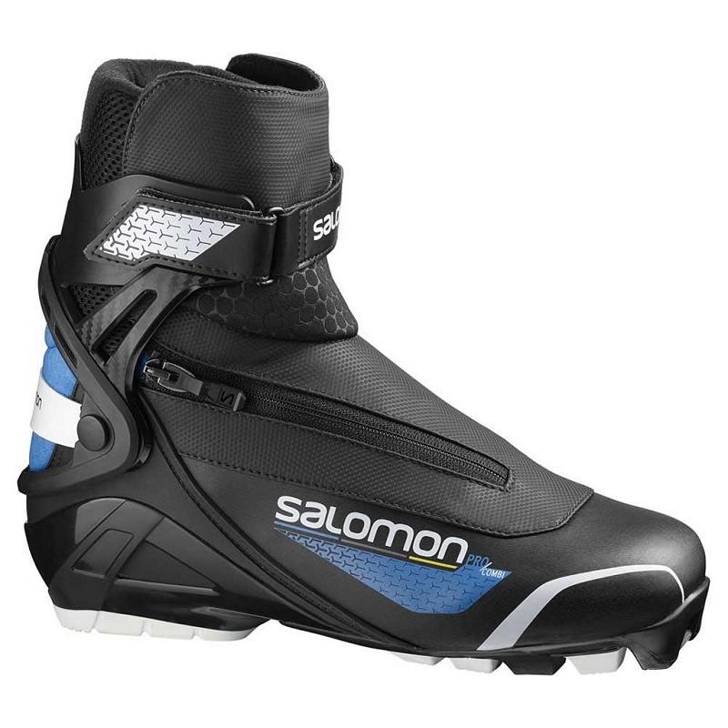 Jan Der Hoorn Pro Salomon Pilot Van Schaatssport Combi qTxtvXWvB