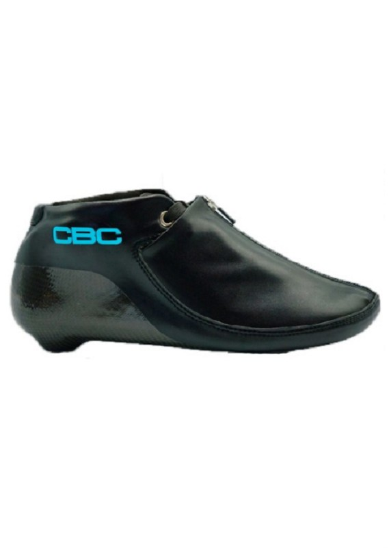 CBC Element long track black 38