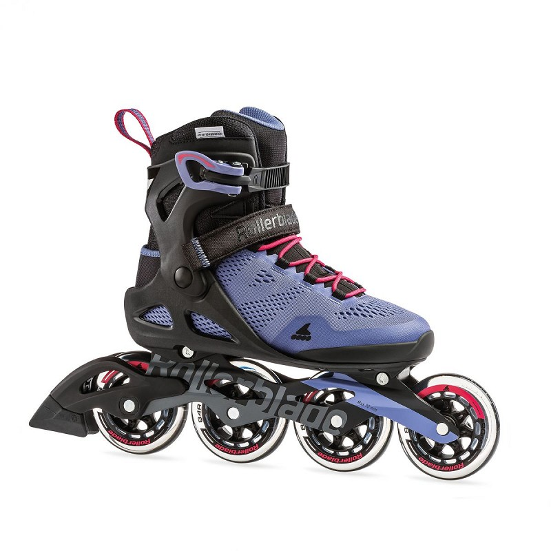 Rollerblade Macroblade W 90