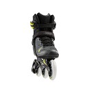 Rollerblade Macroblade 3x100 27.5/42.5