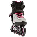 Rollerblade Macroblade W 80 26.5/41