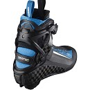 Salomon S-race skate plus