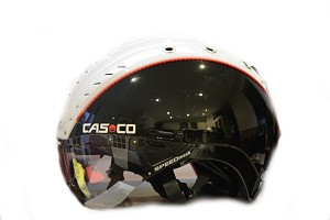 Casco Speedball