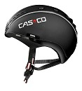 Casco SPEEDball competition excl. Vizier