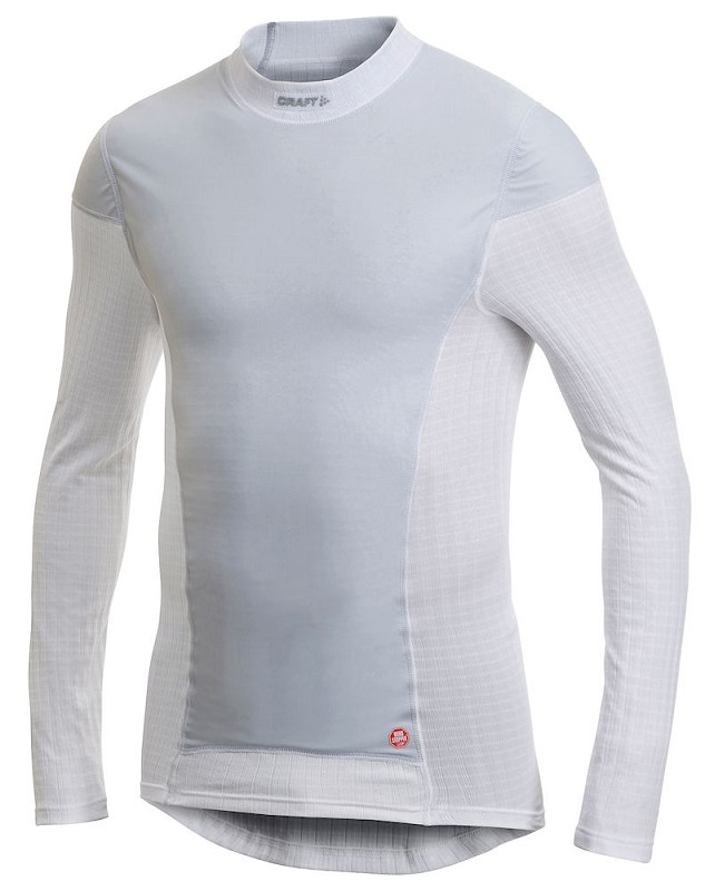 Craft Active WS shirt lm
