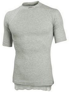 Craft Active shirt korte mouw