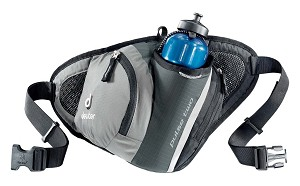 Deuter heuptasje Pulse two