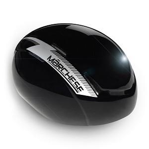 Marchese Aerospeed schaatshelm