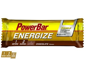 Powerbar Energize bar