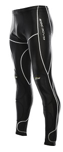 Base360 Speed pro pant