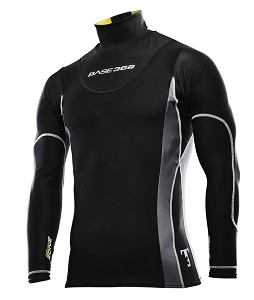 Base360 Speed pro shirt