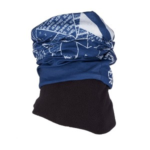 Sinner bandana fleece