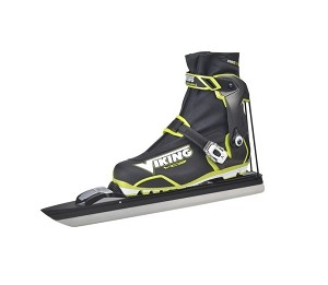 Viking VC3 skate