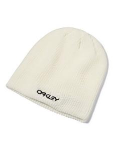 Oakley Factory Flip beanie