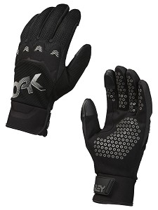 Oakley Factory Pipe glove