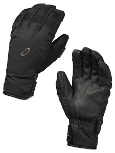 Oakley Rafter short glove