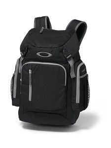 Oakly backpack works 30L