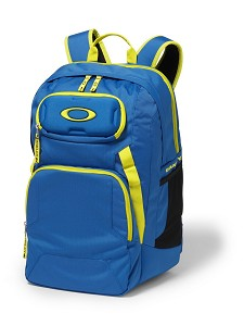 Oakley backpack works 35L