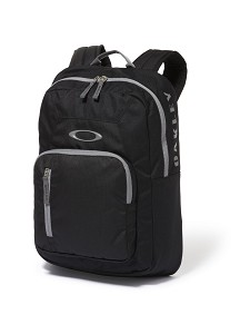 Oakley backpack works 20L