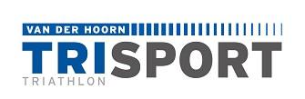 Van der Hoorn trisport logo